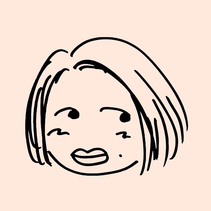 member001